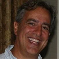 Tyler Prochnow, LaborChart COO.