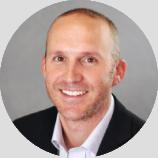 Ben Schultz, LaborChart CEO